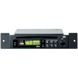 CD MP3 + USB MA-707